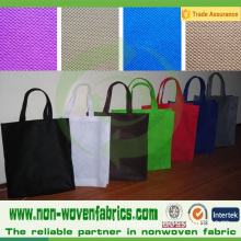 pp non woven fabric/breathable nonwoven fabric For plant cover