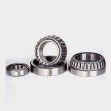2013 High Quality Tapered Roller Bearing 323series