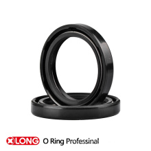 High Flexible Tb Oil Seal with Metal Cover for Sealing