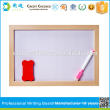 kids drawing board for sale