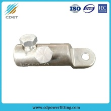 Aluminium Long Barrel Lugs