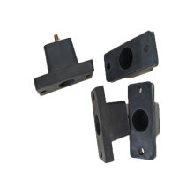 Low Cost for Air Conditioner Anti Vibration Rubber Mount Custom Rubber Vibration Mount Isolator supply to Uruguay Manufacturer