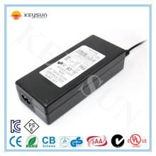 240v 12v transformateur 12v 8.33A adaptateur secteur classe 2 alimentation UL1310