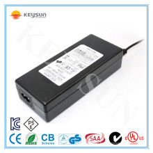 240v 12v transformer 12v 8.33A power adapter class 2 power supply UL1310