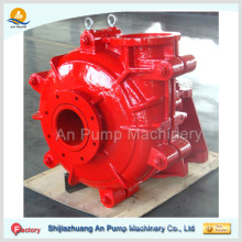 Gold Mining High Head Centrifugl Slurry Pump