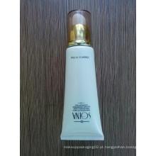 Airless creme bomba Wl-Cp016