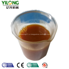 Печное масло из отходов шин пиролизный котел