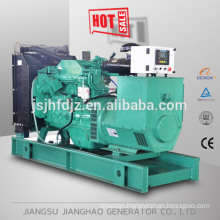 100kw power diesel generator for sale,100kw power generator price,100kw power generator with cummins engine