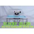 ELUCKY EG1501CL flat /cap embroidery machine