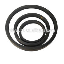 2017 Hot selling Hydraulic piston seal SPGO