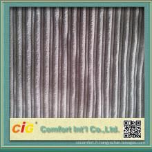 décoration de tissu pour les patchs de tissu décoratif