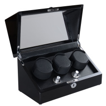 collectors watch boxes luxury watch winder WW-8098