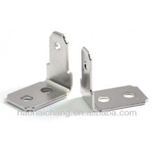 High Quality most cord end terminal lug/connector terminal/most power lug terminal