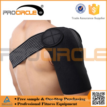 Training Protective Strap Back Posture Shoulder Support