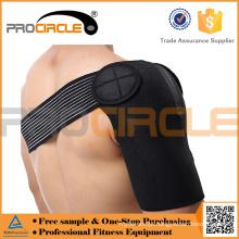 Cinta de proteção de treinamento Voltar suporte de ombro de postura