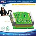 bmc mould frp grating mold SMC mould taizhou mould maker