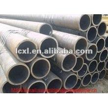Cold Drawn Tube Precision Steel Pipe Hexagon pipe