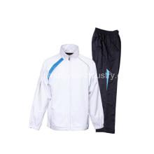 2013 горячие новые прибытия стиль спортивной одежды для бега спортивная одежда