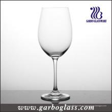 Stemware cristal sin plomo vino (GB083324)