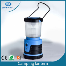 1 Bright CREE LED Camping Lantern