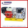 Compresseur d'Air panneau 4KW 5.5HP