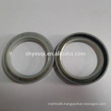 NBR oil seal hardness 70 shore rubber oil seal
