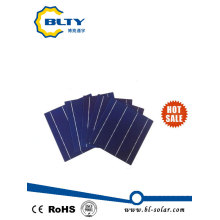156X15 6poly Solar Cells Thin Film Solar Cells