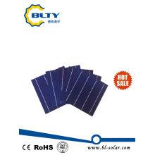 156X15 6poly Solar Cells Thin Film Solar Cells