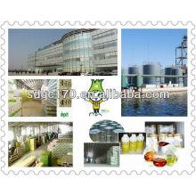 Fungicida Difenoconazol 25% EC CAS 119446-68-3