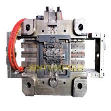 Engine Oil pan Mould