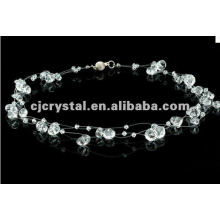 2016 Fashionable new design bracelet
