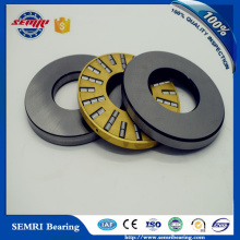 Japan NTN Precision Bearing Thrust Roller Bearing (293/500)