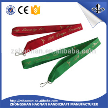 The Different Colours of The Medal Ribbon