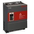 Conversor de Frequência AC de Preço Inferior com Módulo Integrado