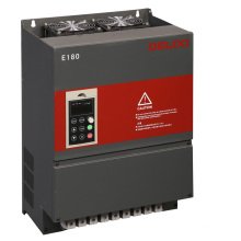 Inversor de Frequência Variável Série Delixi E180 para Motor 0.75kw ~ 630kw
