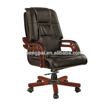 special price antique office chair with photos