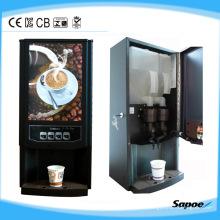 Sc-7903 Máquina de café completamente automática Ho, Re, Ca