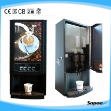 Sc-7903 Fully Automatic Coffee Machine Ho, Re, Ca