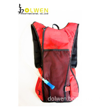 Outdoor Hydration Bladder Water Bag (DW-BK1449)