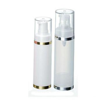Eco-Friendly Newst Design PP Airless Bottle