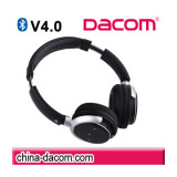 Dacom Hf990 Bluetooth Noise-Cancellation Stereo Headphone for Music