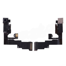 Front Camera for Iphone 6 Parts