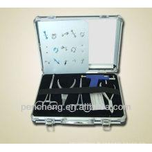 Hochwertige professionelle Piercing-Kit