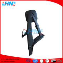 High Quality Mercedes Bens Truck Body Parts FRONT MIRROR WITH ARM 0028103316