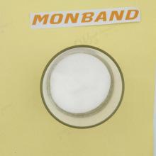 Monband 0-52-34 prezzo del fertilizzante fosfato monopotassico MKP