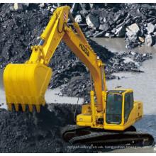 Sinotruk Excavator Hw215-8
