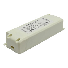 Factory IP20 50w 60w dimmable DALI led driver TUV CE