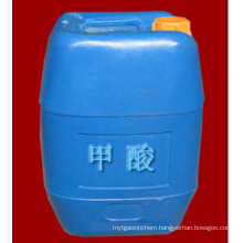 Formic Acid 94%, 90%, 85%