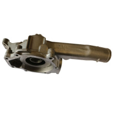 Corps de pompe de liquide de refroidissement pour véhicule Midium