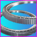 Slewing Bearing with 1 Year Warranty Period 192.20.1250.990.41.1502